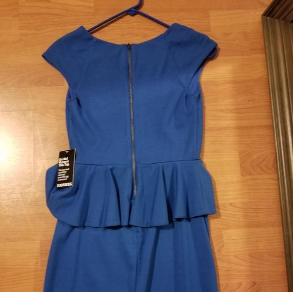 Express Dresses & Skirts - Dress